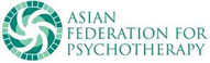 Asian Federation of Psychotherapy